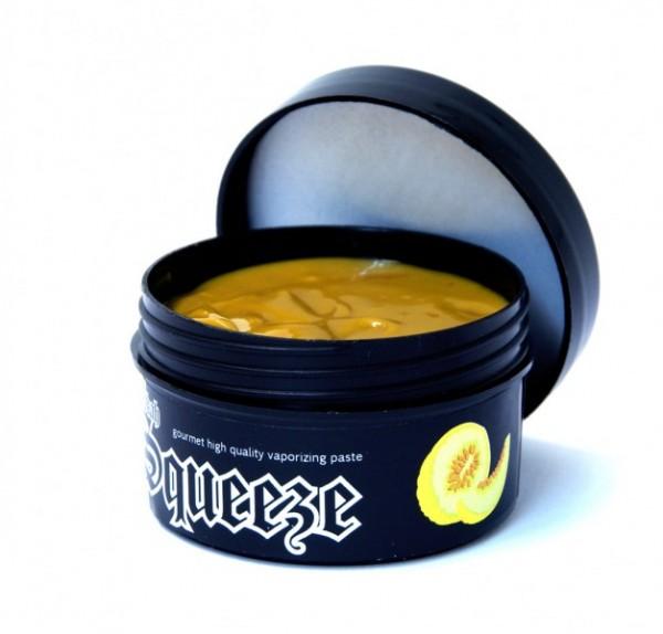 hookahSqueeze - sweet melon - 50g