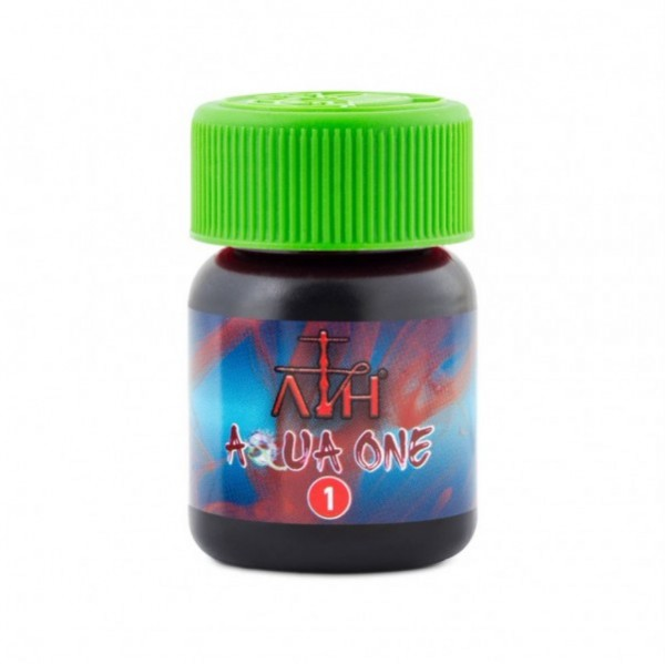 ATH AQUA Mix ONE 1 - 25ml