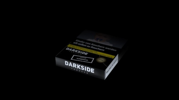 Darkside Core - Supernova - 200g