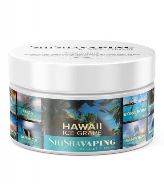 ShishaVaping Hawaii - 200g