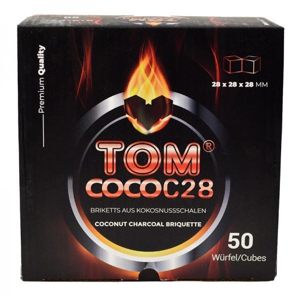 TOM Coco C28 1kg
