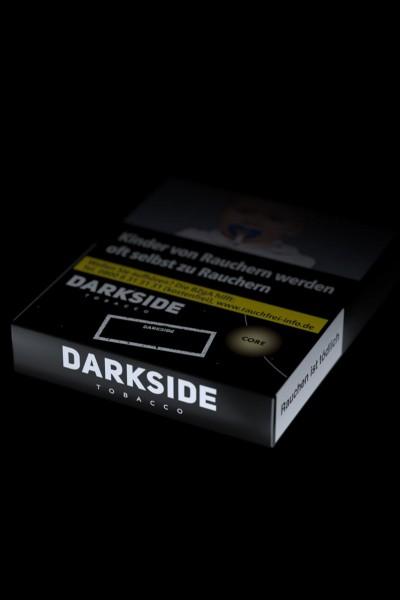 Darkside Core Falling Star 200g