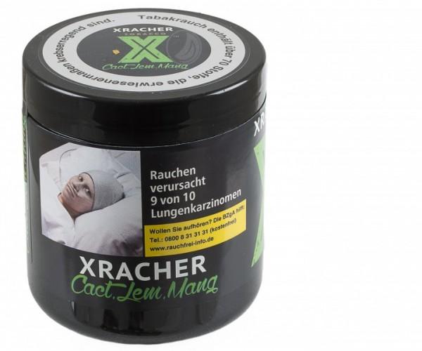 XRacher - CactLemMang - 200g