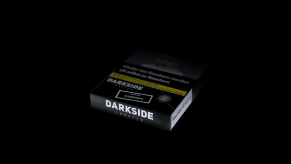Darkside Base - Supernova - 200g
