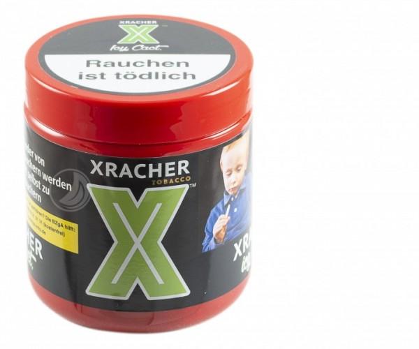 XRacher - Icy Cact - 200g