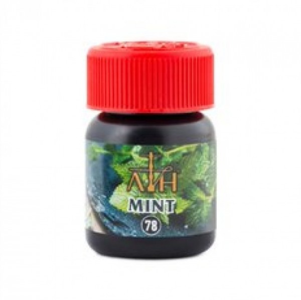 ATH Adalya Mix - Mint - 30ml