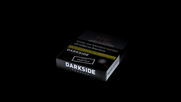Darkside Base - Green Beam - 200g