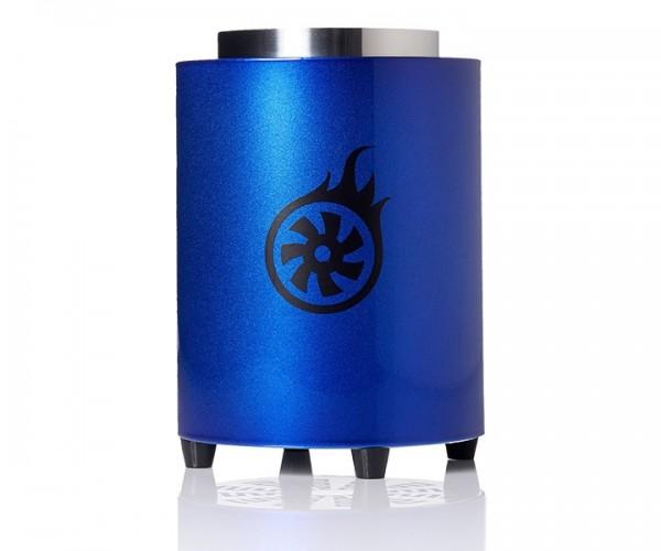 Shisha-Turbine Next Kohleanzünder Blue