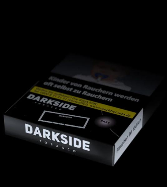 Darkside Base Falling Star 200g