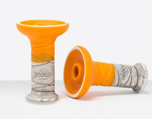 Hookain LiTLiP Bowl Cheddar - Phunnel
