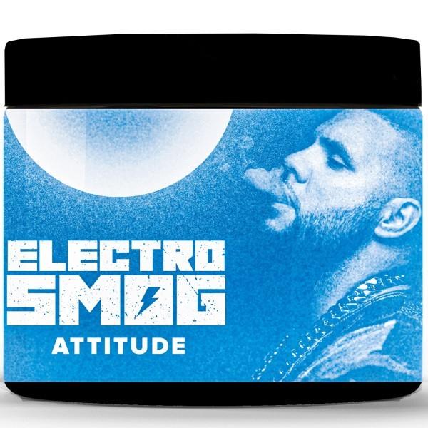 Electro Smog 200g - Attitude
