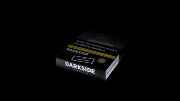 Darkside Core - Green Beam - 200g