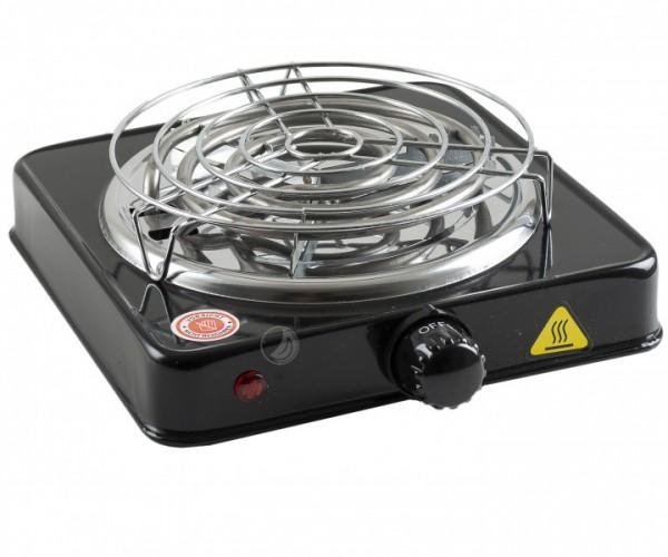 Smokah Kohleanzünder Inferno 1000W - HP-02