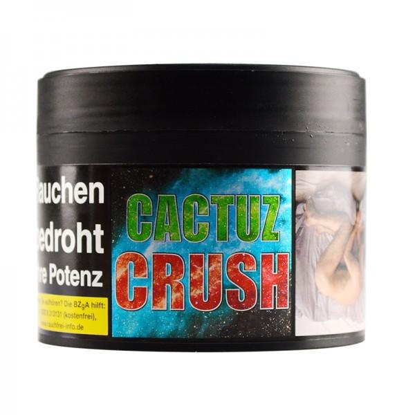 Hurrikan 200g Cactuz Crush