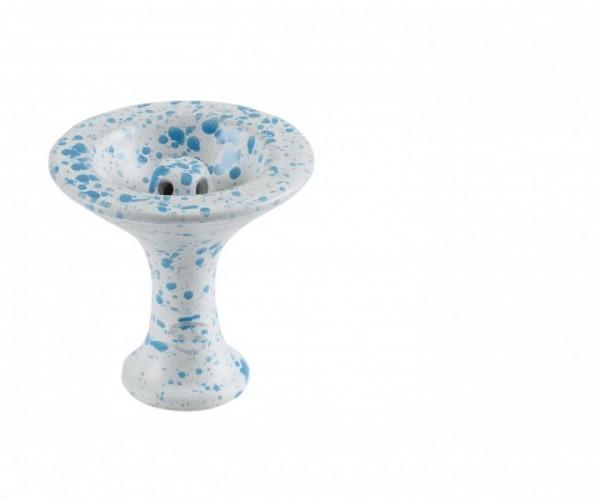 Saphire Squeeze No. 9 - Bavarian Blue