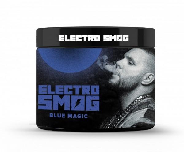 Electro Smog 200g - Blue Magic