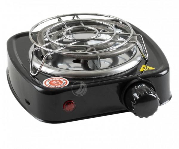 Smokah Kohleanzünder Inferno 500W - HP-03