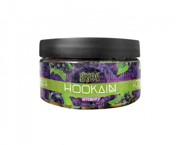 Hookain inTens!fy - Bär Lean - 100g