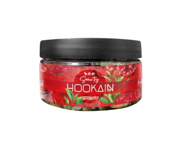 Hookain inTens!fy - Swee Ty - 100g