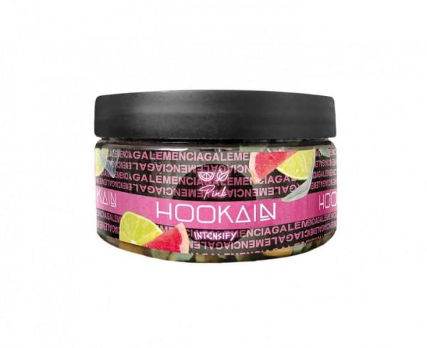 Hookain inTens!fy - Pink Lemenciaga - 100g