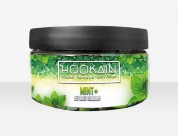 Hookain Beyond 100g - MINT+