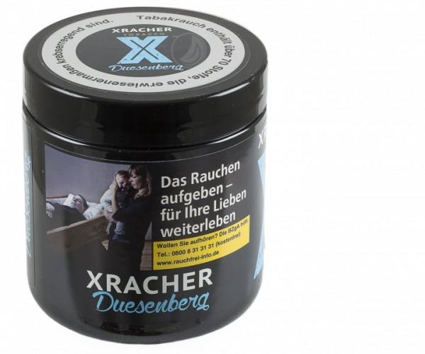XRacher - Duesenberg - 200g