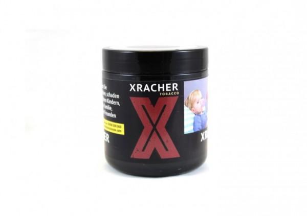 XRacher - Kxxx - 200g