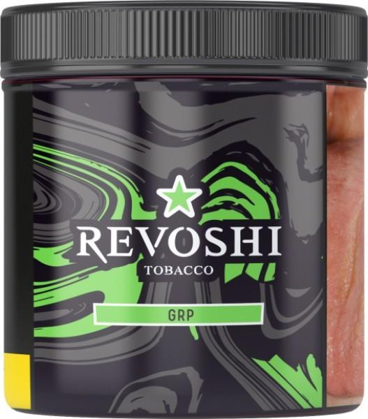 Revoshi 200g GRP