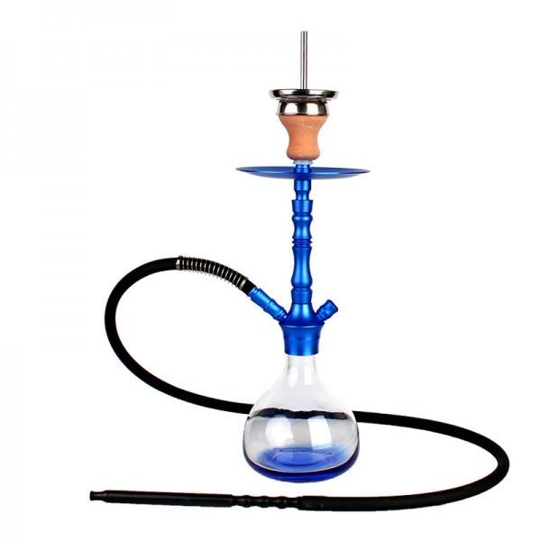 Aladin Alux 1 - blue