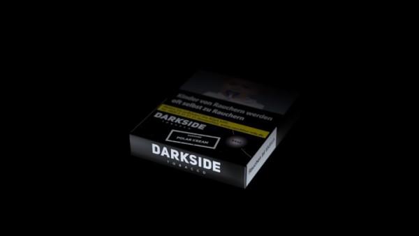 Darkside Base - Polar Kream - 200g