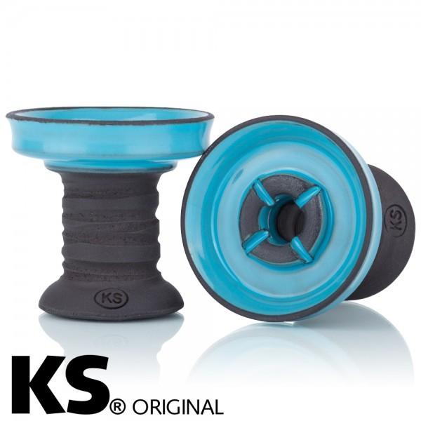KS Steinkopf Fumnel - Blue