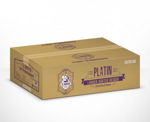 Al Duchan Platin 25er - 10 kg