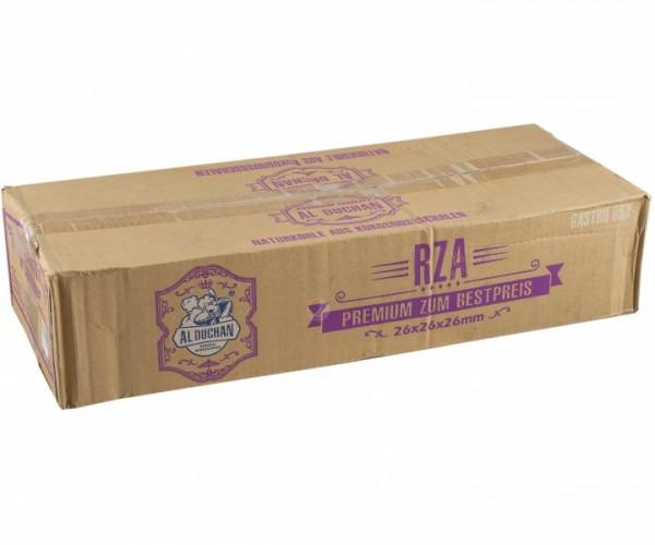 Al Duchan RZA 26er - 10 KG Gastro