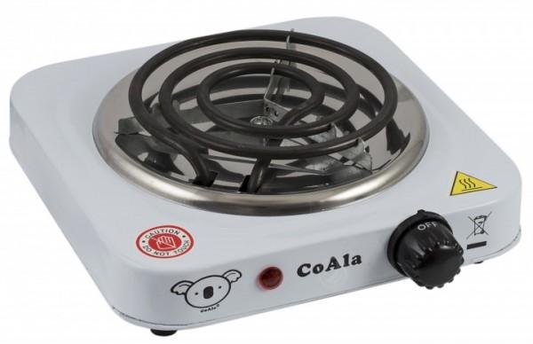 CoAla E-Heater 1000W