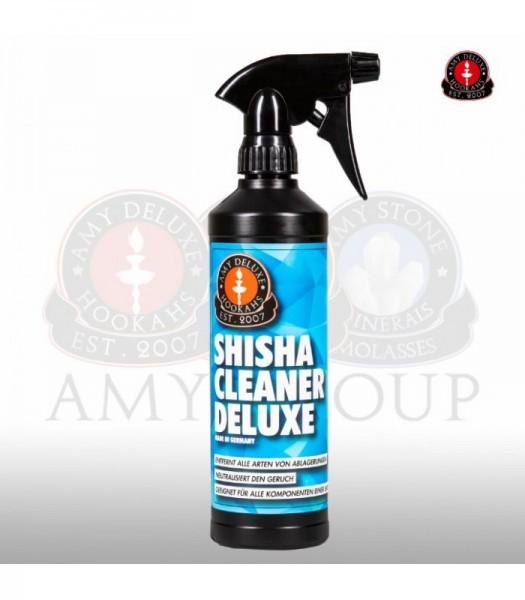Amy Shisha Cleaner Deluxe - 500ml