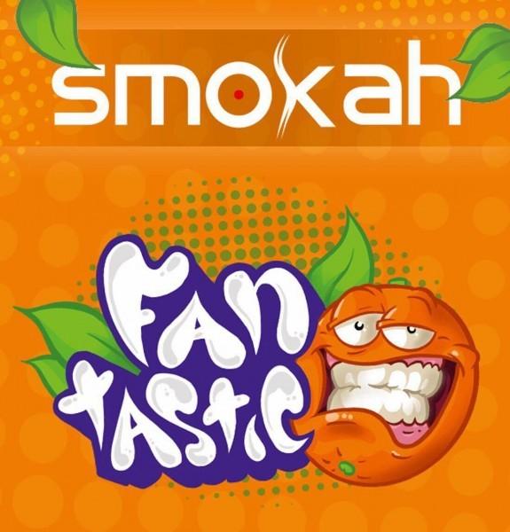 Smokah Tobacco 200g Fantastico