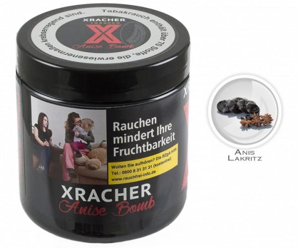 XRacher - Anise Bomb - 200g