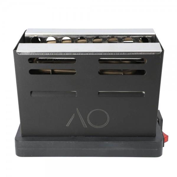 AO Kohleanzünder Blazer V - 800W