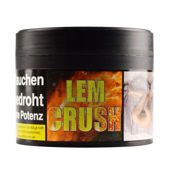 Hurrikan 200g Lem Crush