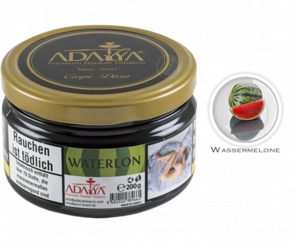 Adalya Tabak Waterlon (Dose 200g)