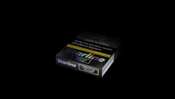 Starline - Gentle Whisp - 200g