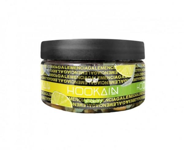 Hookain inTens!fy - Lemenciaga - 100g